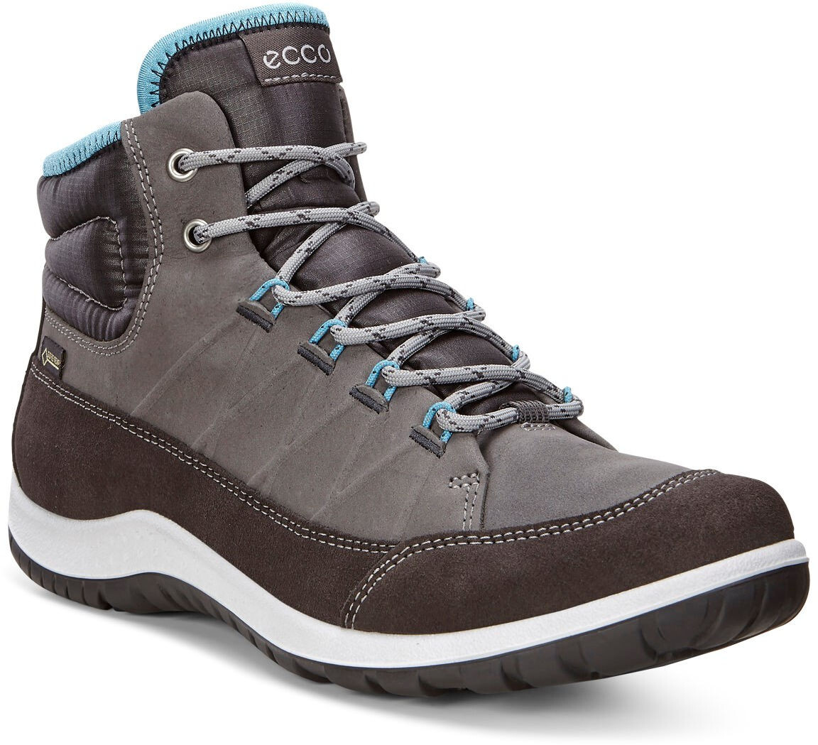 ECCO Aspina - Chaussures Femme